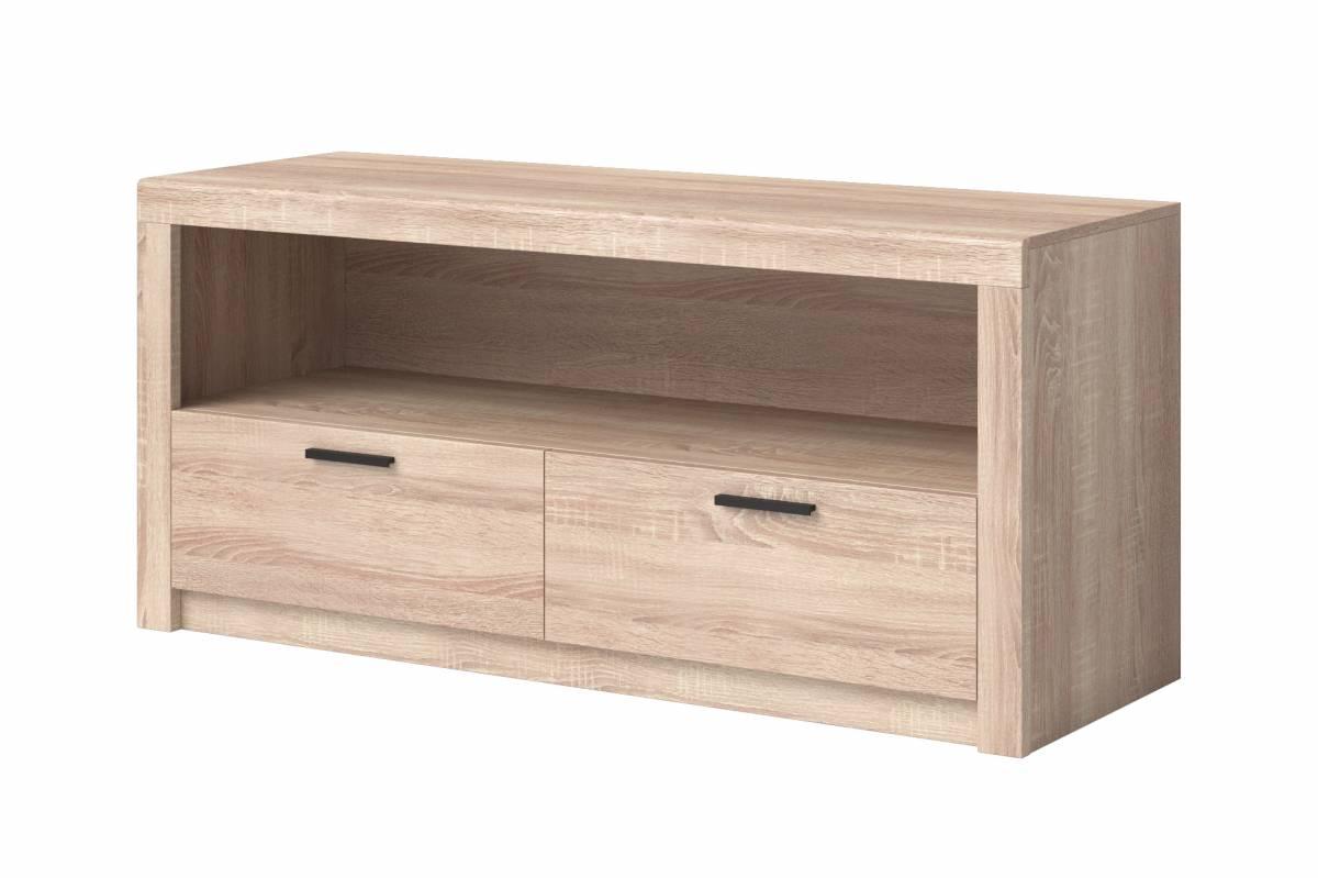 TV stolík/skrinka Typ 41