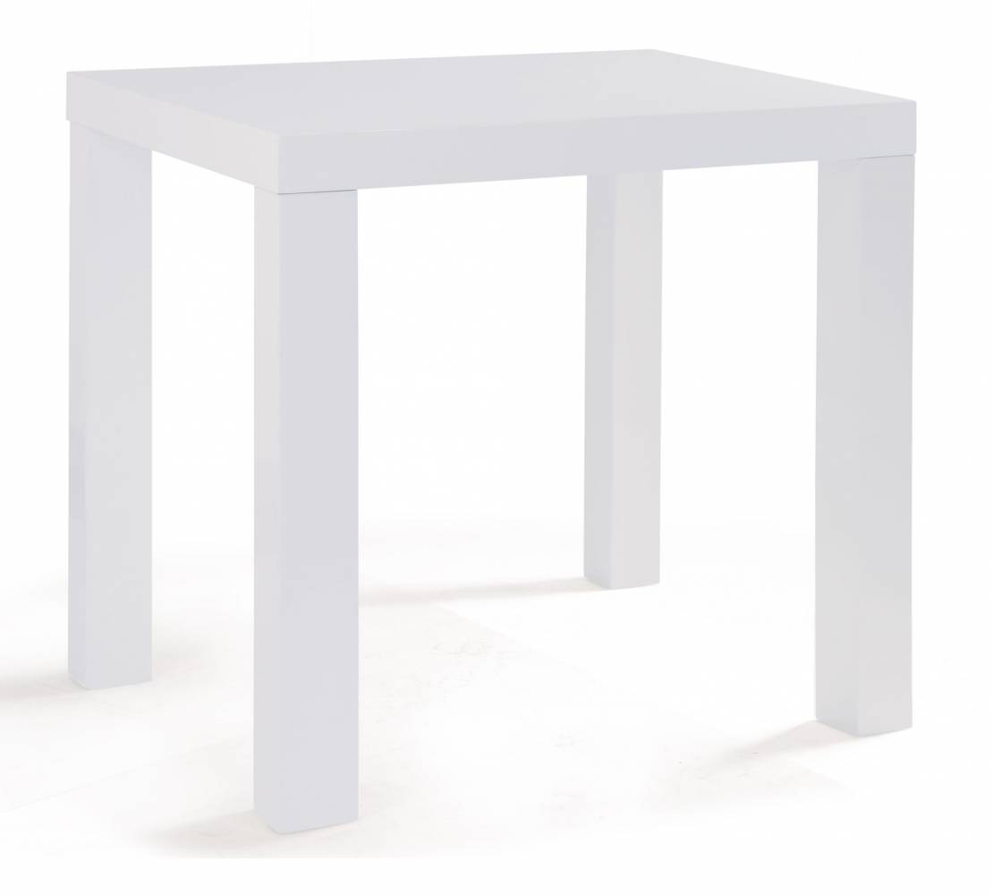 Jedálenský stôl SEBASTIAN