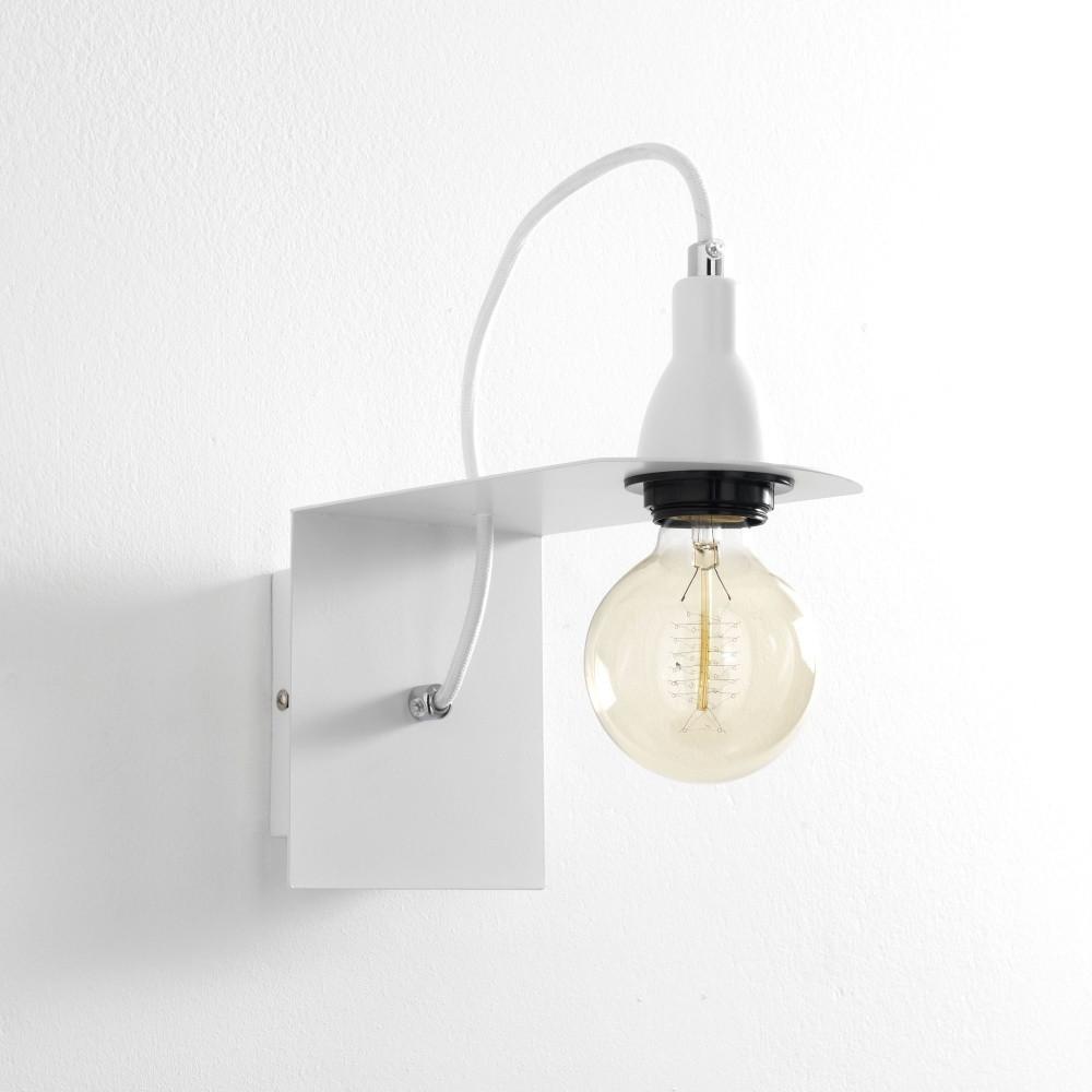 Biele svetlo Tomasucci Genius