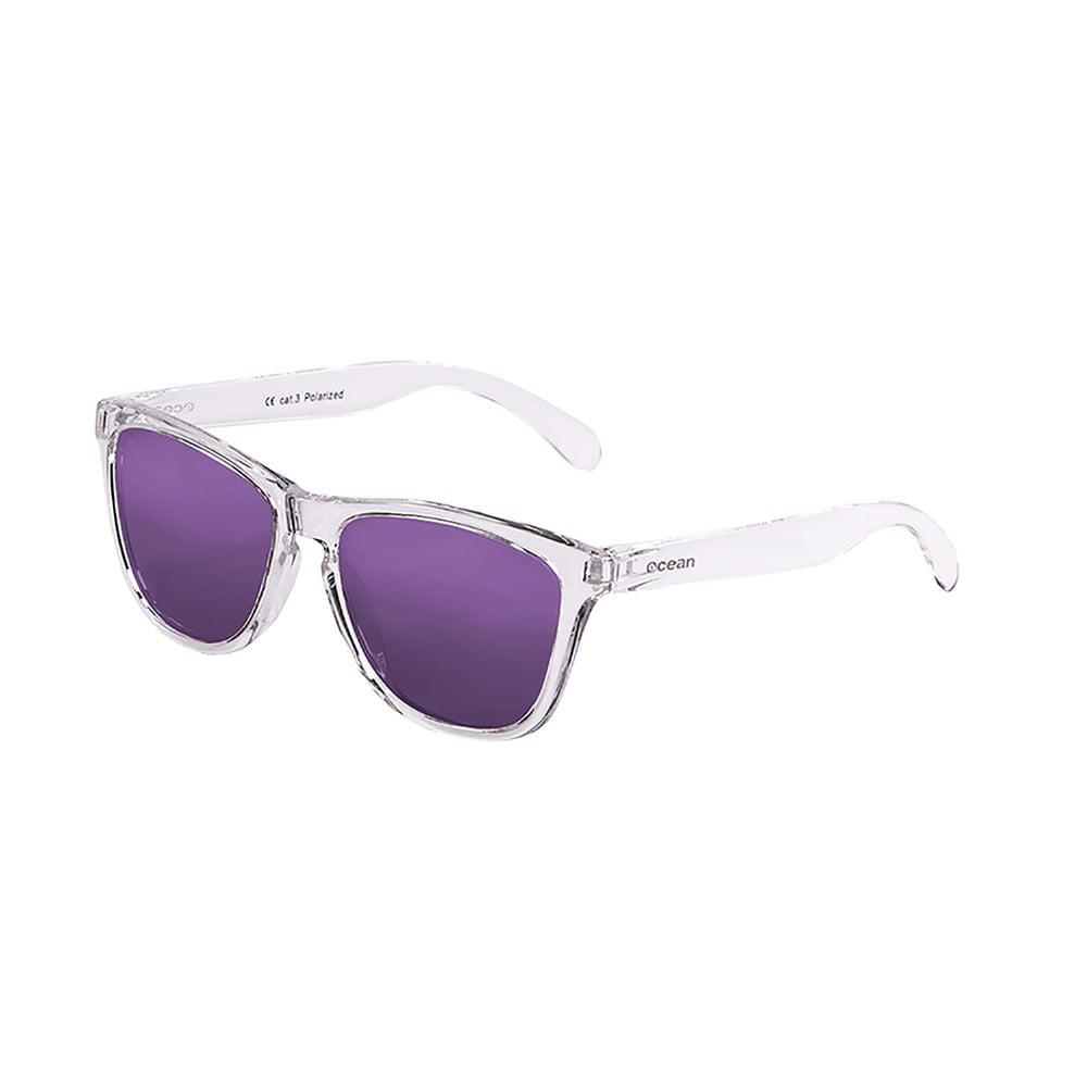 Slnečné okuliare Ocean Sunglasses Sea Mike