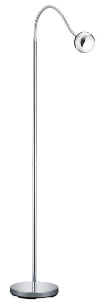 VENUS 428210106