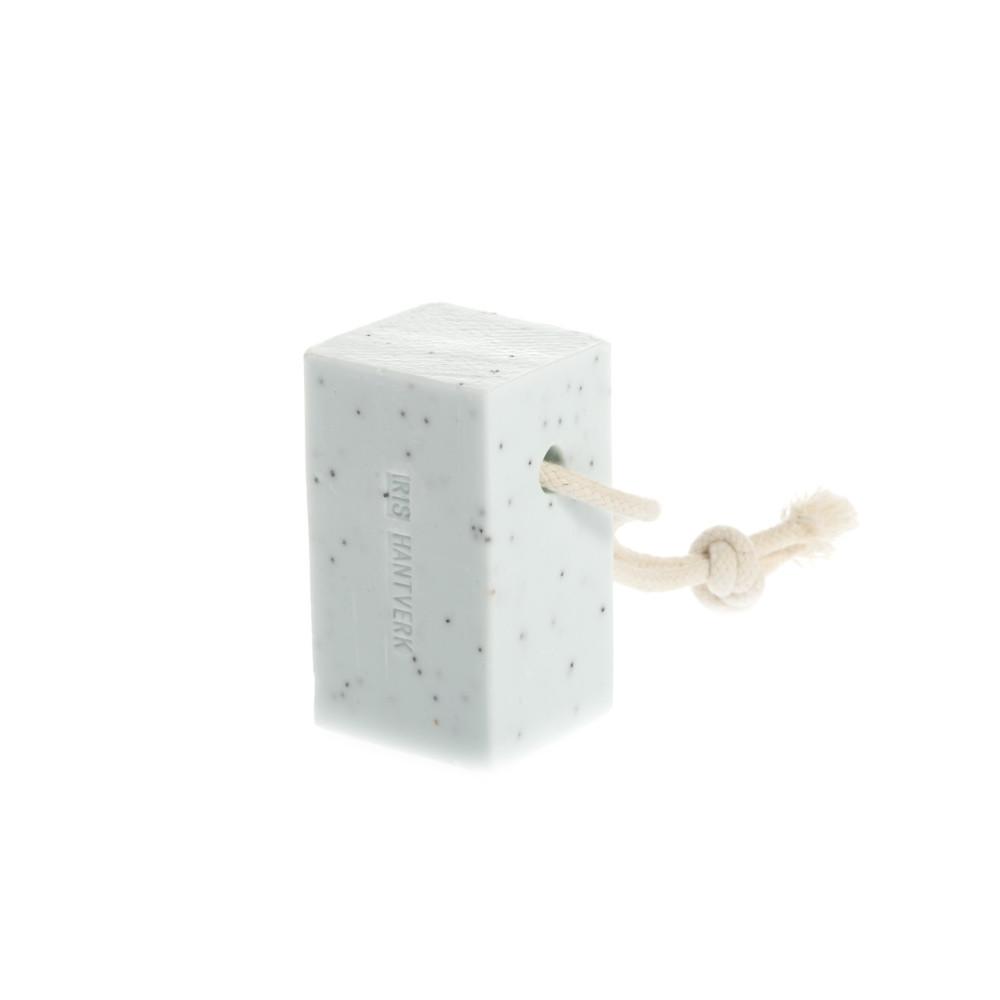 Závesné mydlo s vôňou maku Iris Hantverk