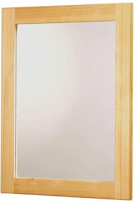 Zrkadlo 837 lakované