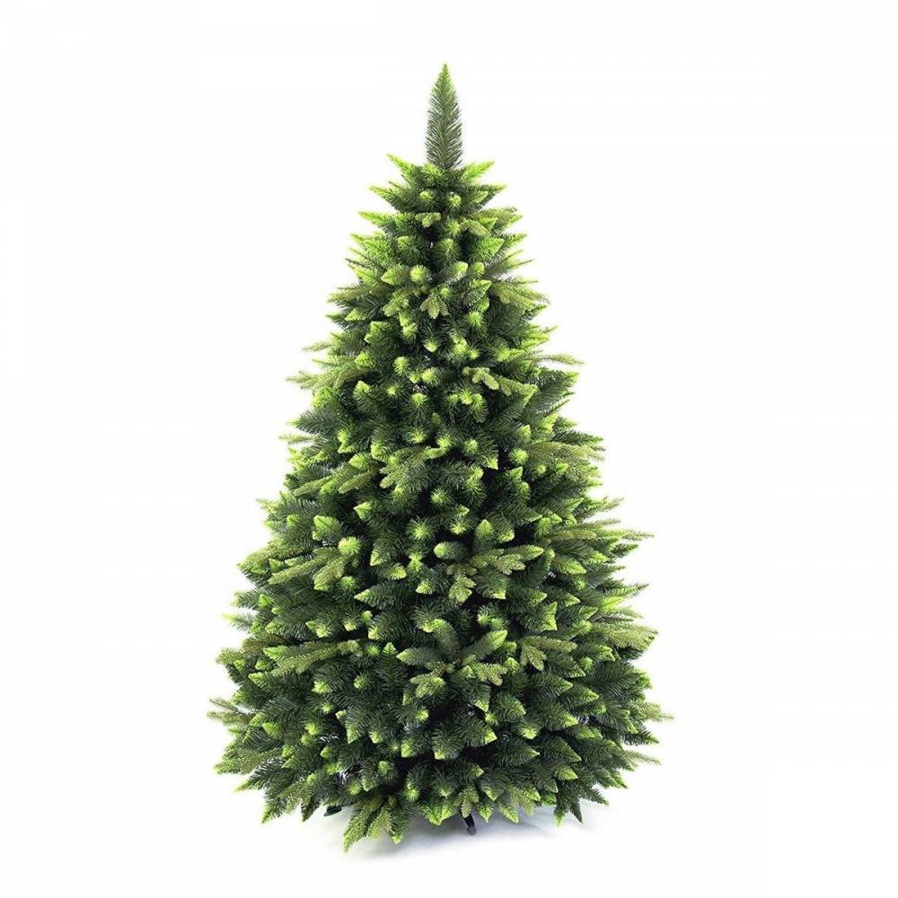 DecoKing Vianočný stromček Klaus, 150 cm, 150 cm