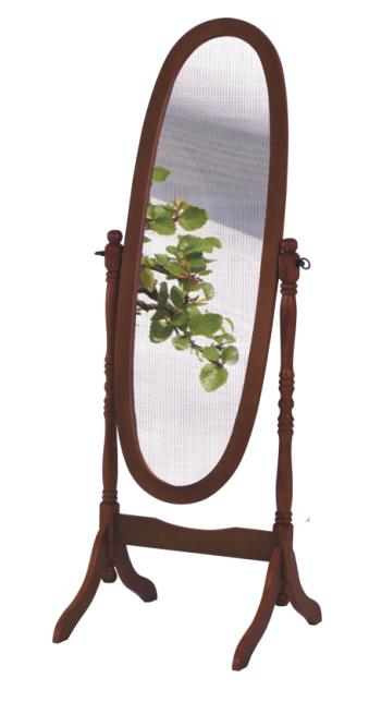 Zrkadlo Zrkadlo orech