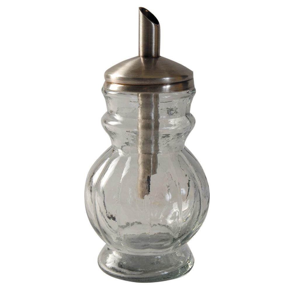 Cukornička Antic Line Pourer