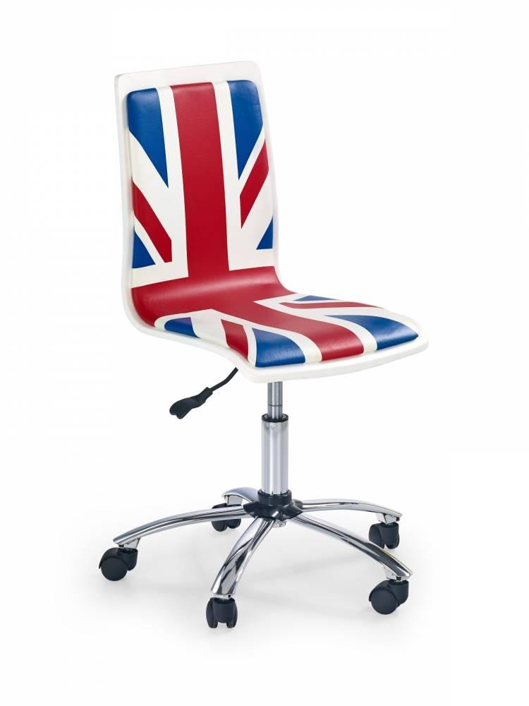 Detská stolička Fun-10