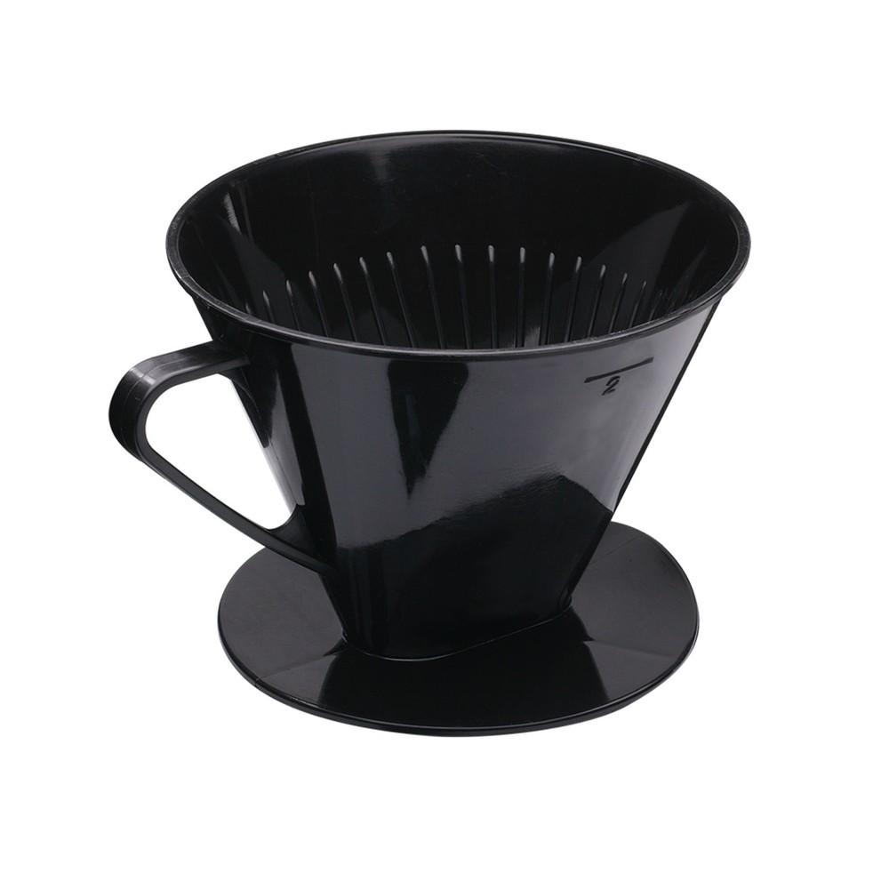 Filter na kávu Westmark Two