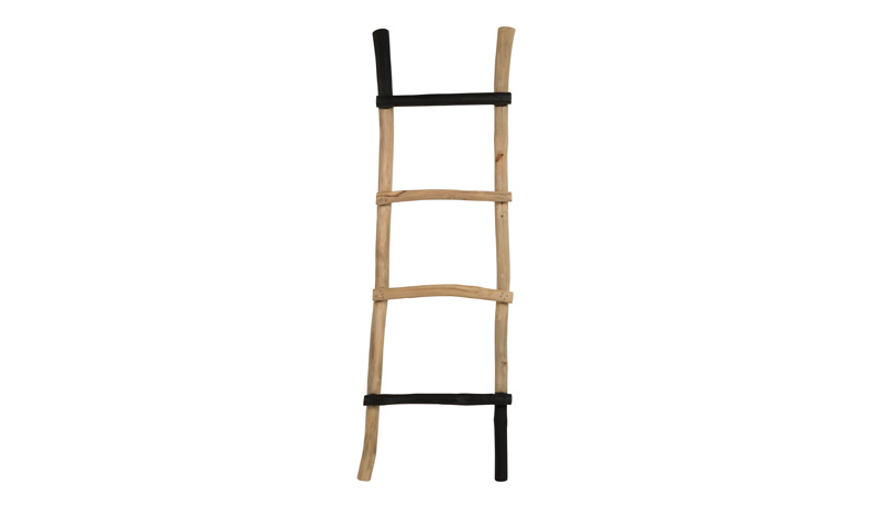 Harry Ladder