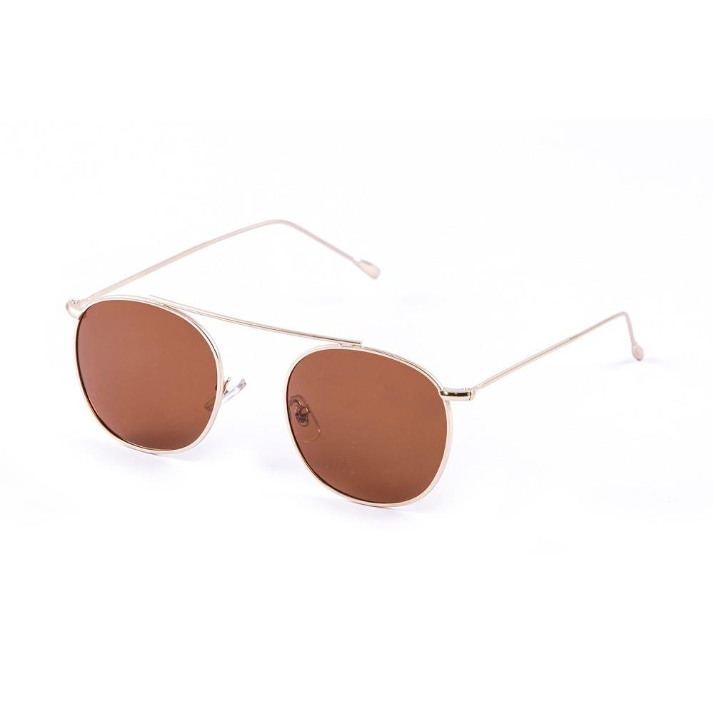 Slnečné okuliare Ocean Sunglasses Memphis Sariya