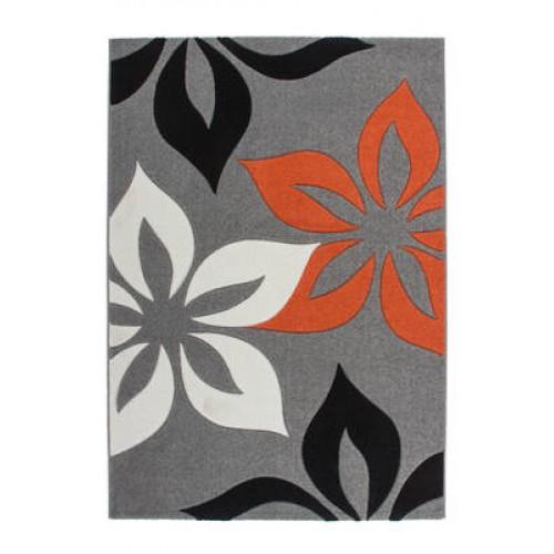 Kusový koberec Havanna 420 Orange