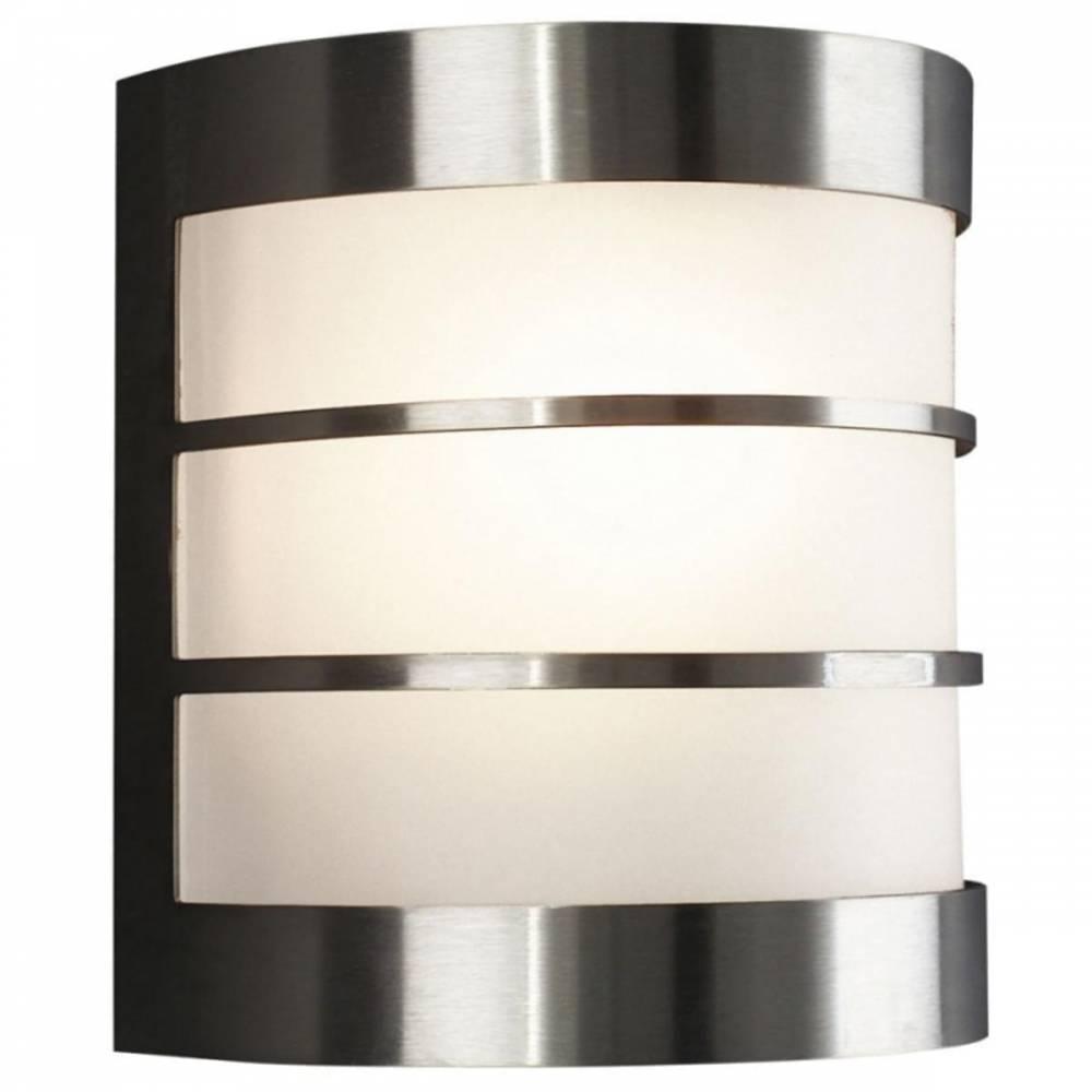 Massive CALGARY 17025/47/10 nástenné svetlo + LED PHILIPS