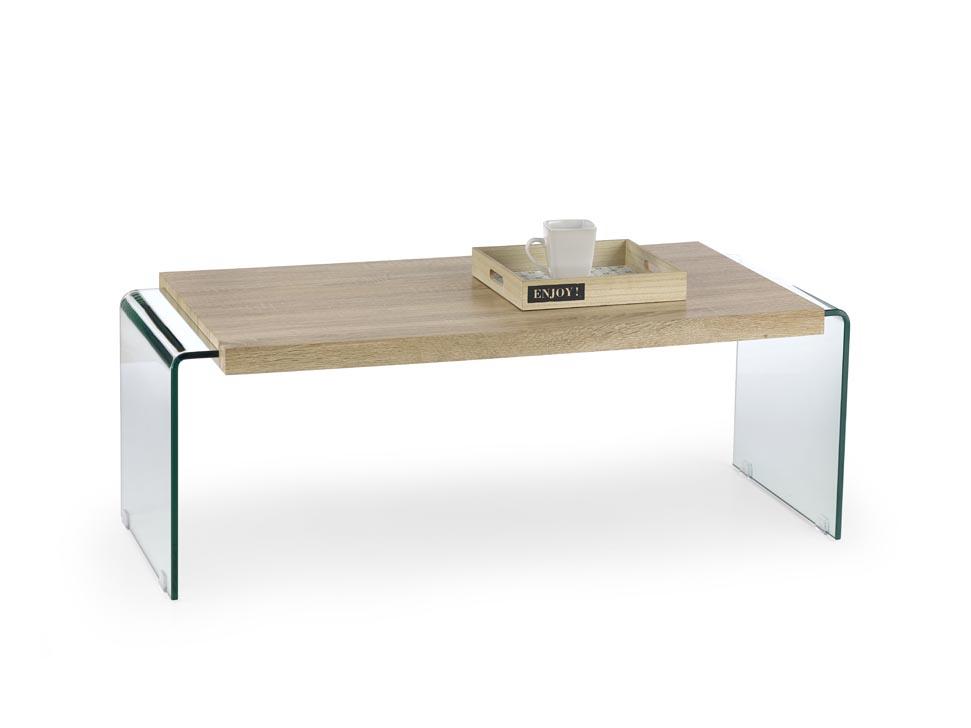 Konferenčný stolík Miura