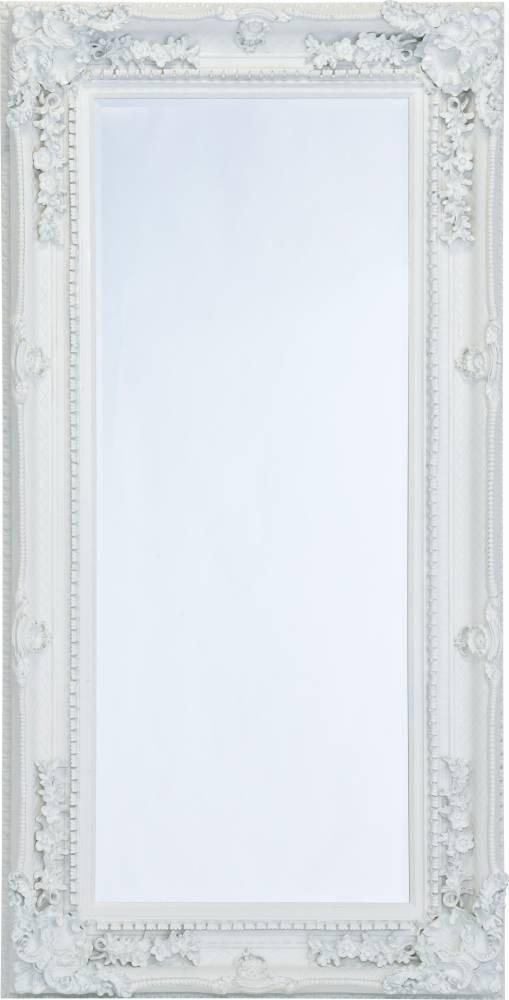 Barokové zrkadlo CHESNAY