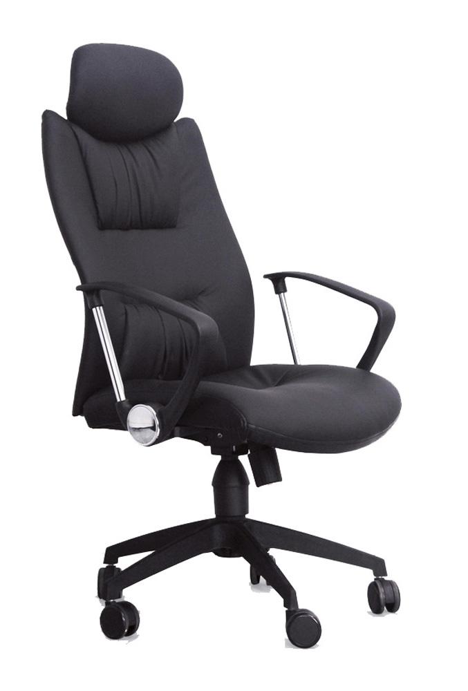 Kancelárska stolička Q-091