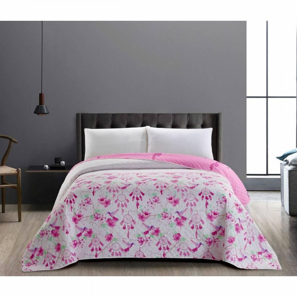 DecoKing Prehoz Sweetdreams, 220 x 240 cm
