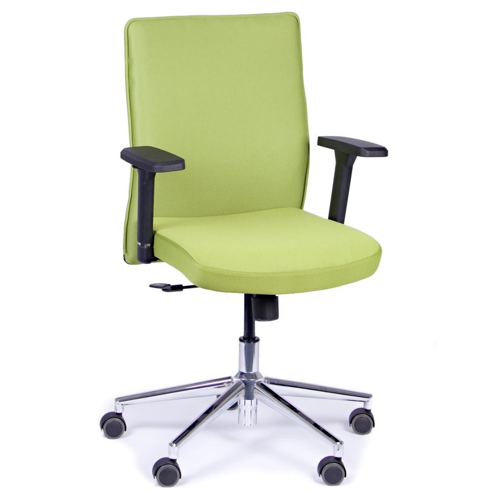 Rauman Kancelárska stolička Pierre 1503019
