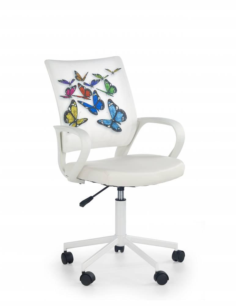 Detská stolička Ibis Butterfly