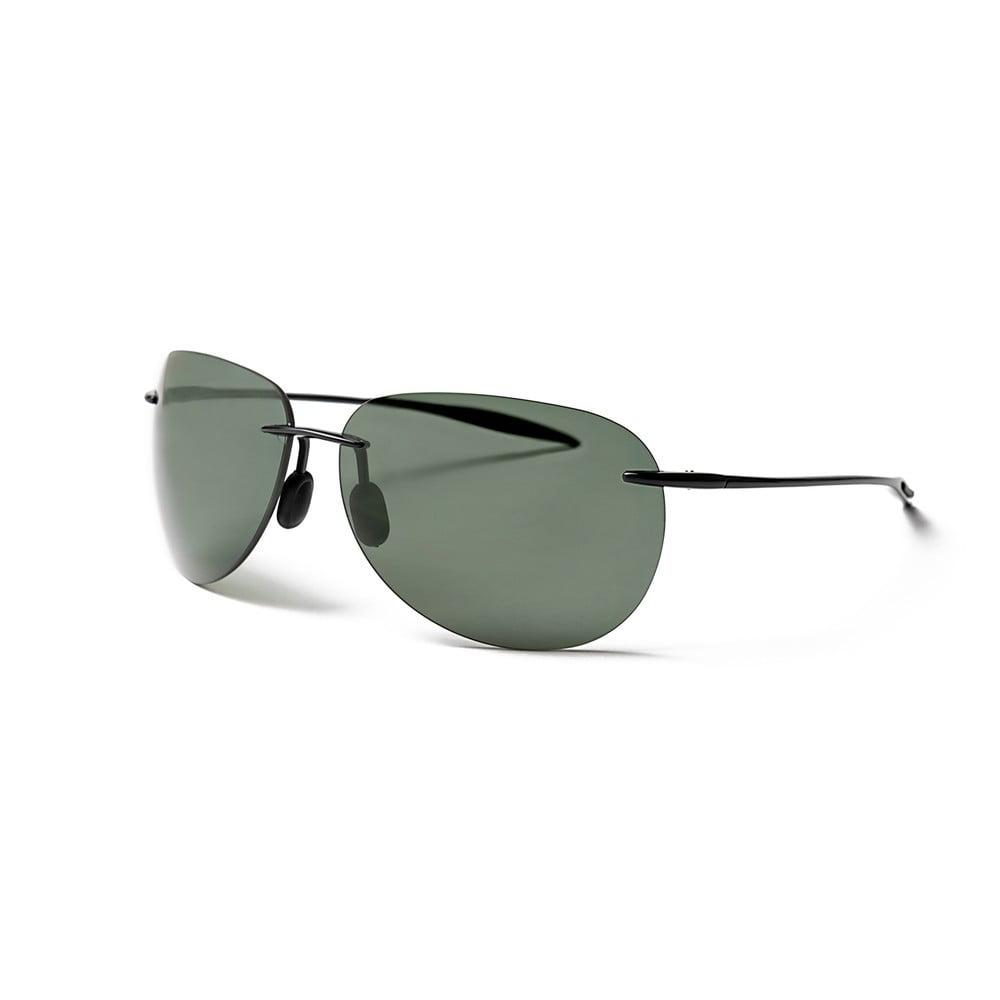 Pánske slnečné okuliare Ocean Sunglasses Neo Sandy