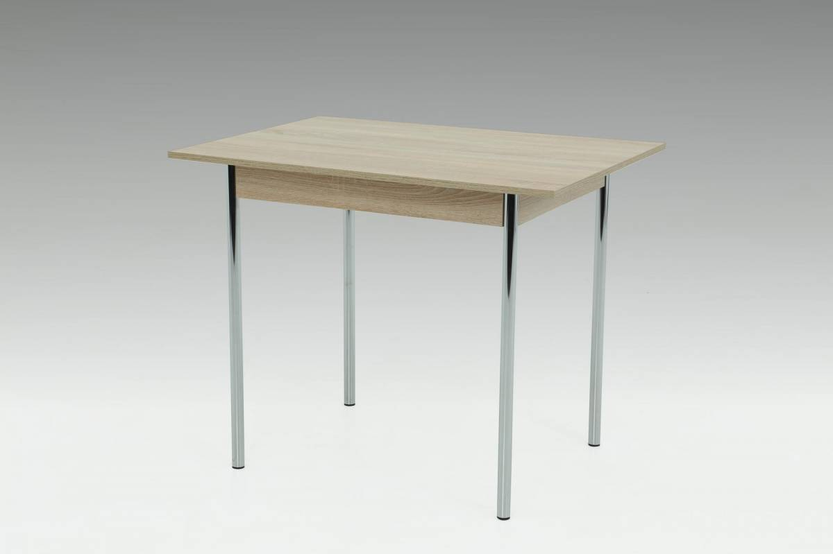 Jedálenský stôl KOELN II DUB SON