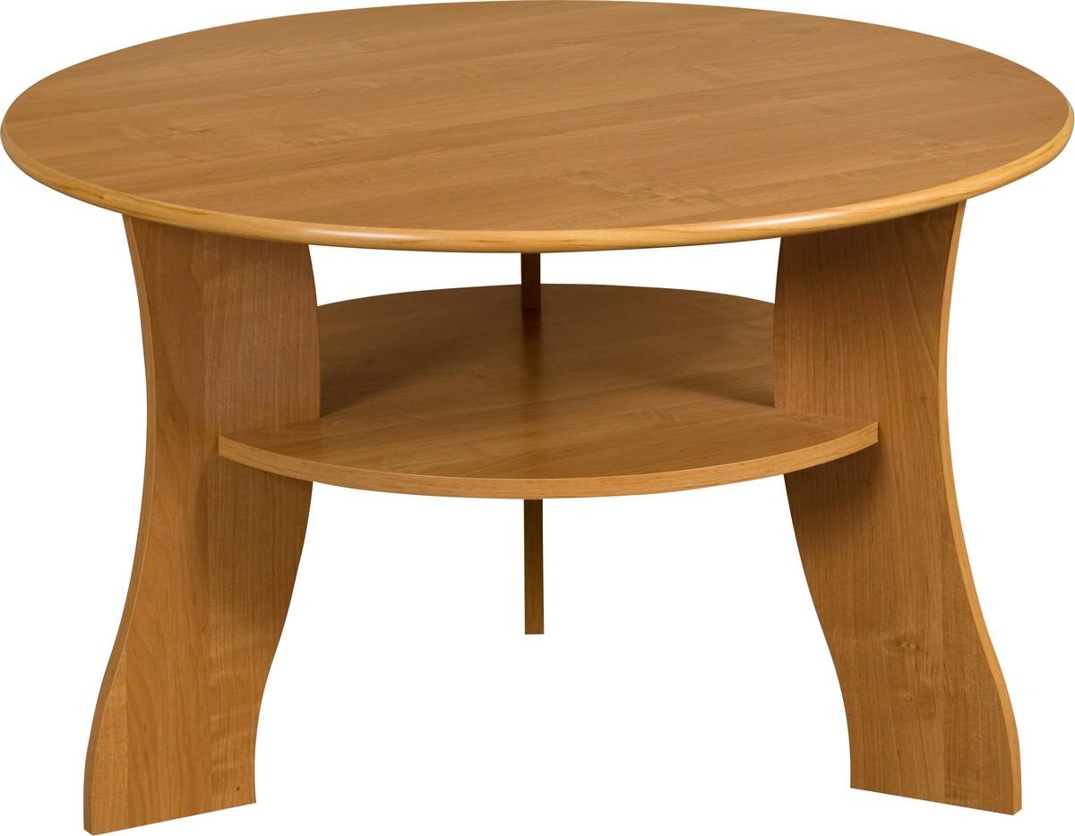 Konferenčný stolík Ring 5D