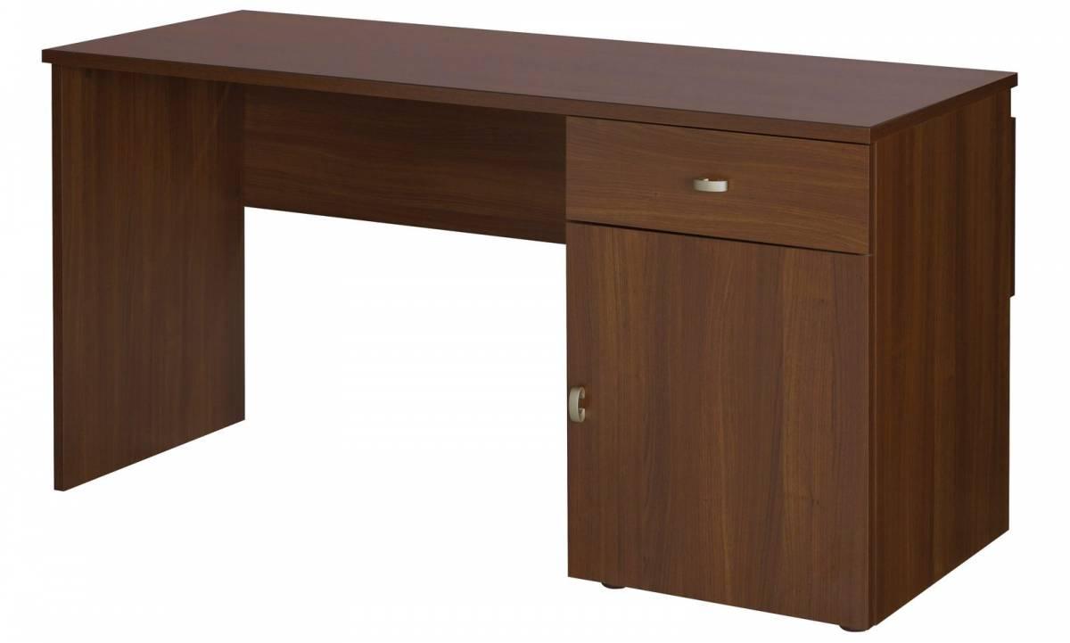 Písací stolík MERSI 43