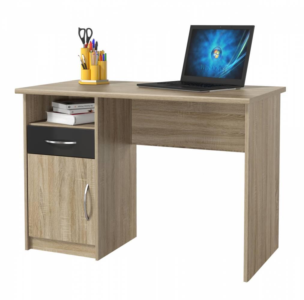 PC stolík Modul P1DS0M08