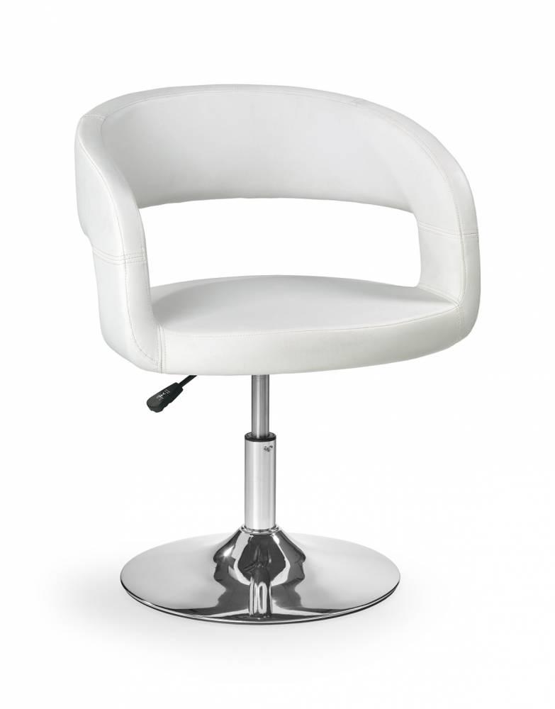 Barová stolička H-41