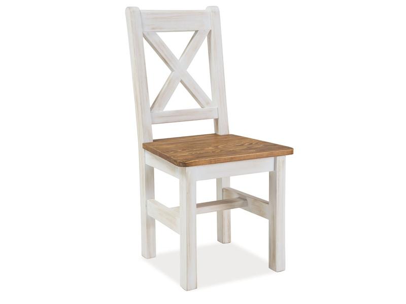 Jedálenská stolička Poprad (masív)