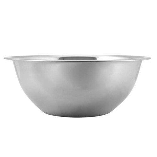 Banquet Miska nerezová hlboká Glossy 26 cm, 26 cm, 26 cm