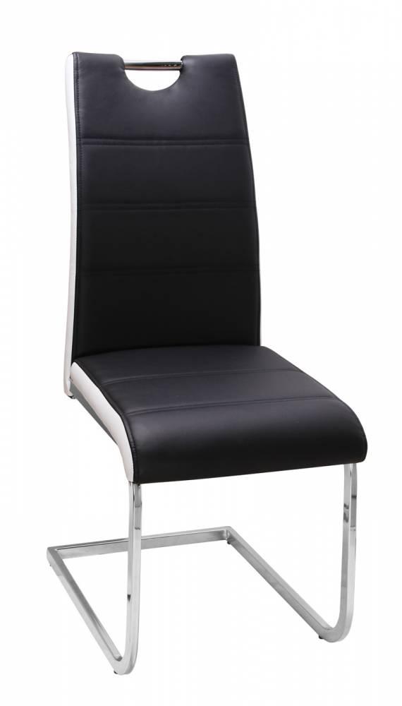 Jedálenská stolička OLIVIO