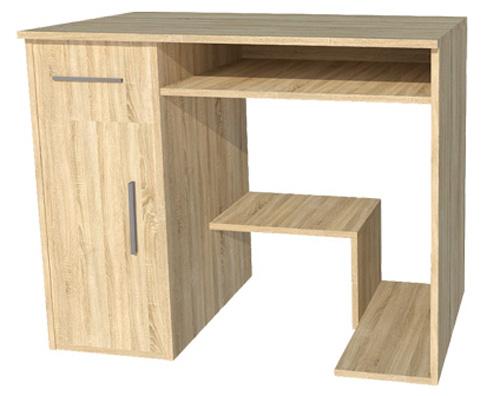 >> CITRA písací stôl