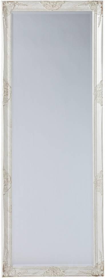 Zrkadlo na stenu LE PUY