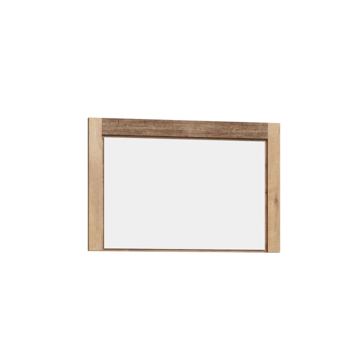TEMPO KONDELA INFINITY 12 zrkadlo - jaseň svetlý