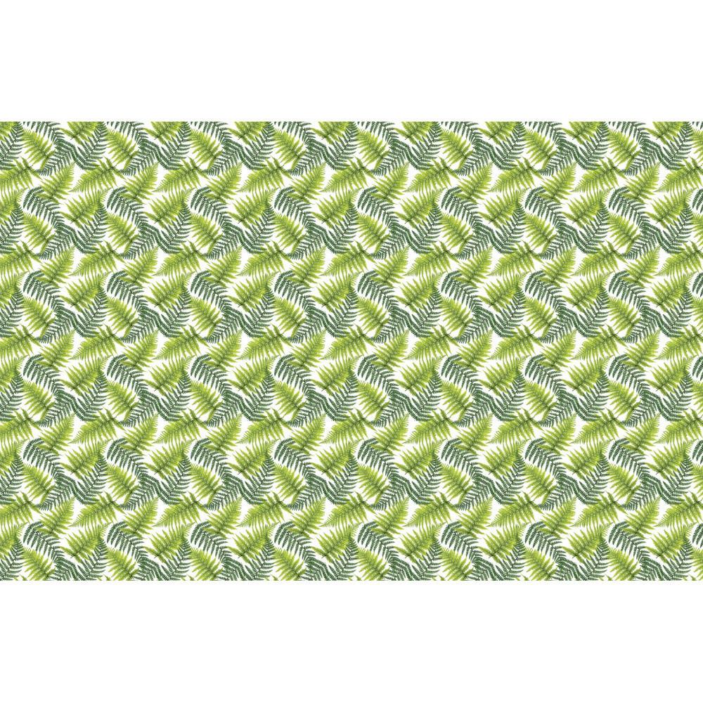 Papierový jednorazový obrus Esschert Design Picnic