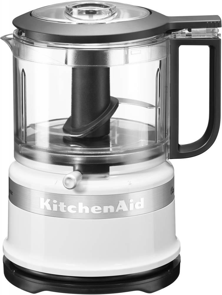 Sekáčik KitchenAid P2 KFC3516 biela