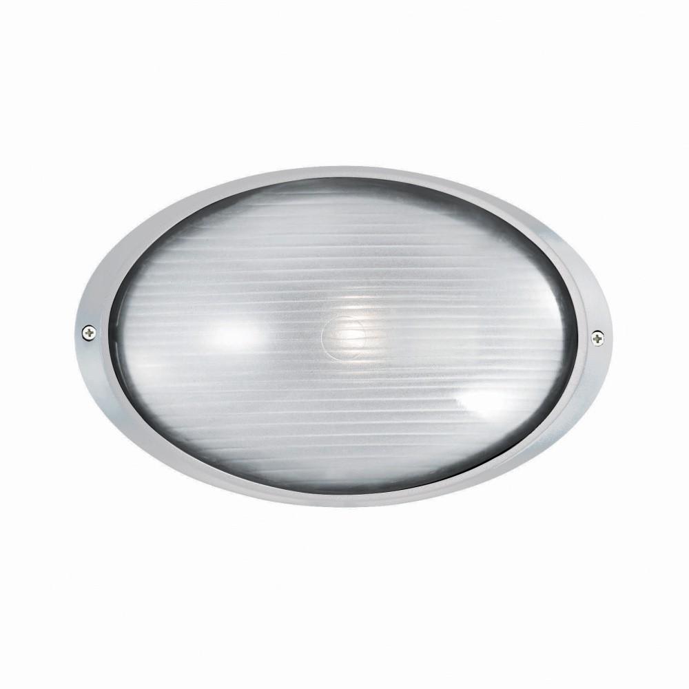 Stropné / nástenné svietidlo Evergreen Lights Lamora