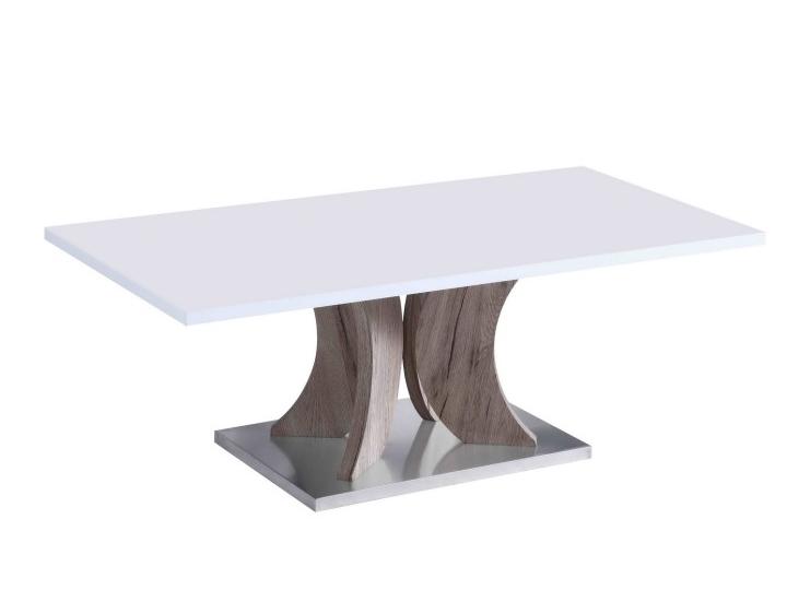 Konferenčný stolík Aristid