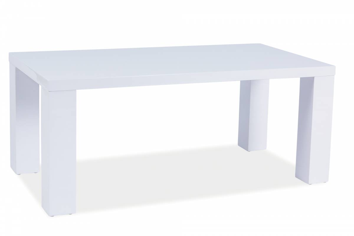 Konferenčný stolík Montego C (100x60)