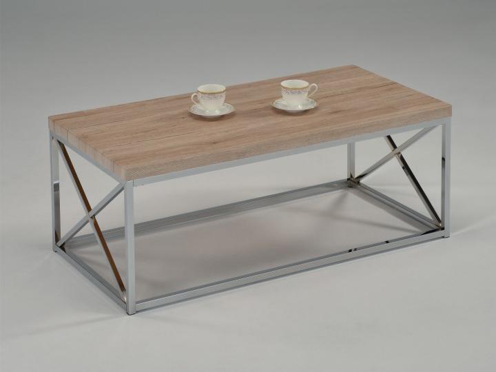 Konferenčný stolík Colman (dub sonoma)