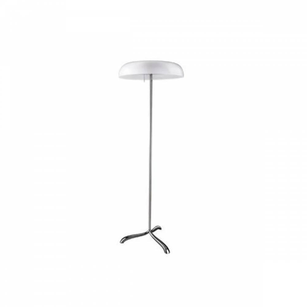 Philips LIRIO NEBO 37578/31/LI stojaca lampa