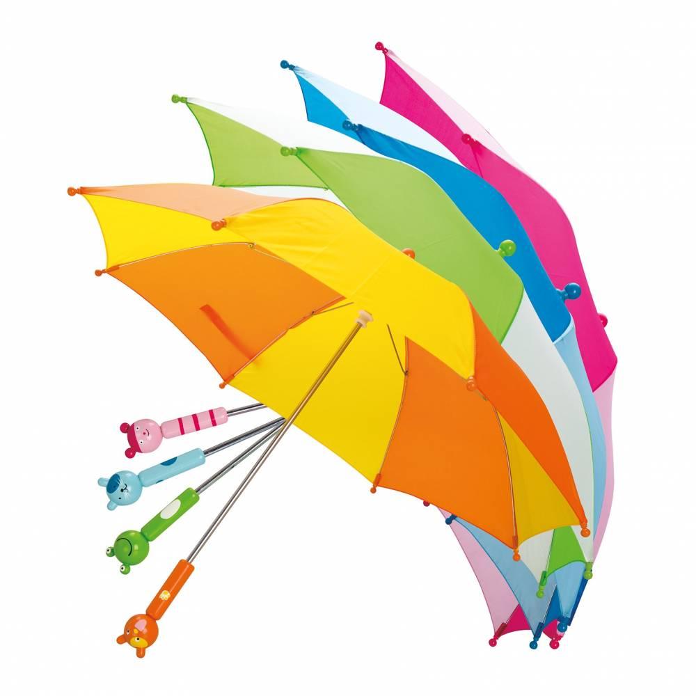 Bino Detský dáždnik