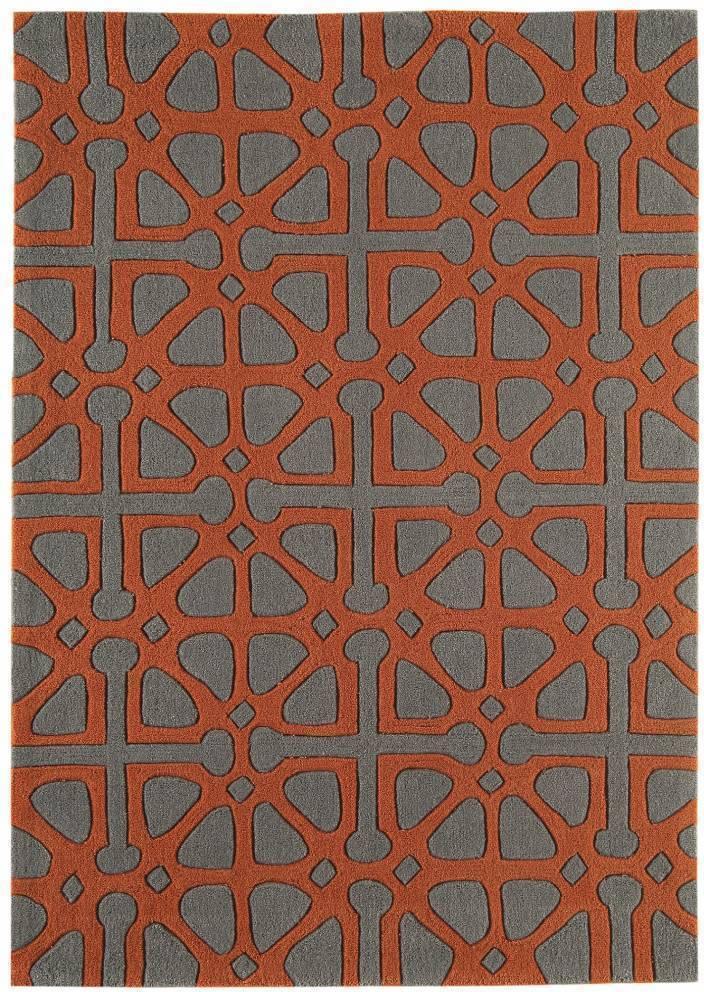 HARLEQUIN koberec 5A