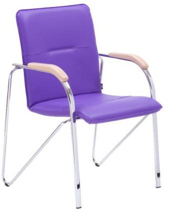 Konferenčná stolička Samba