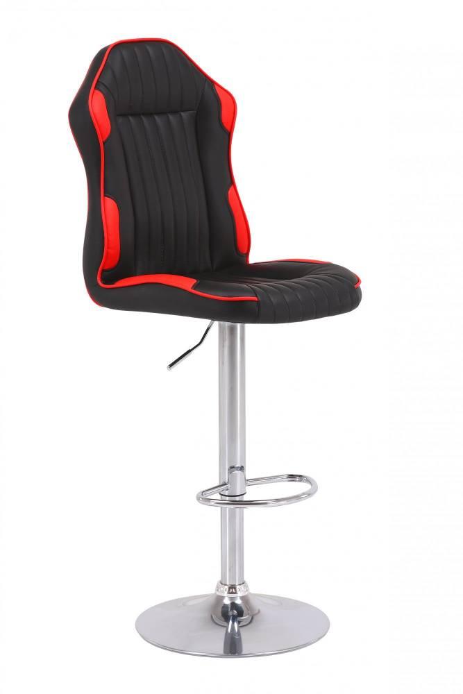Barová stolička FM-170