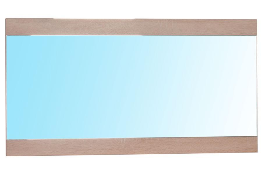 Bradop Zrkadlo D27