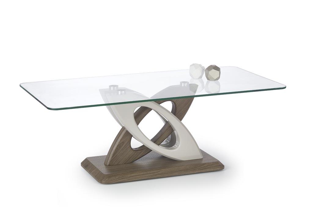 Konferenčný stolík Sunny
