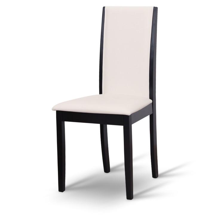 Jedálenská stolička Venis Cos