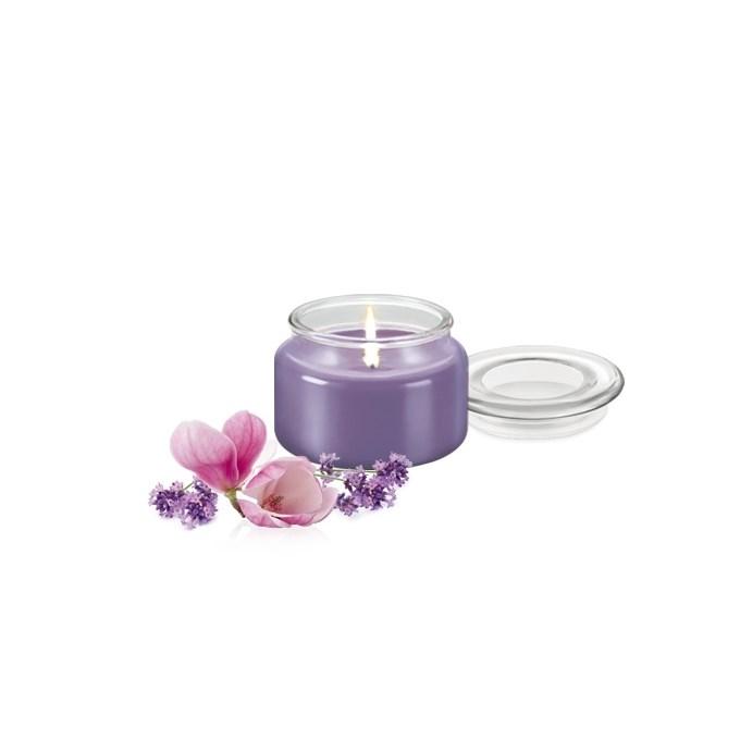 Tescoma Vonná svíčka FANCY HOME 200 g, Provence , 200 g