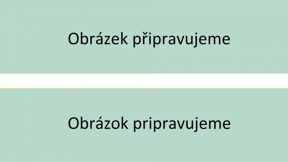 Regál OPTIMUS 35-002-27